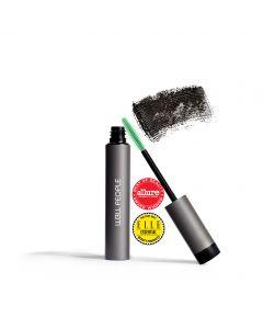 Expressionist Pro Mascara