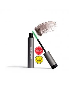 EXPRESSIONIST MASCARA PRO BROWN