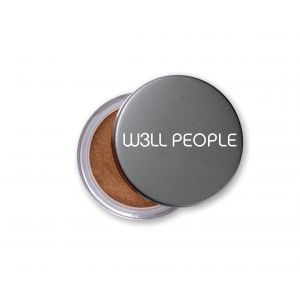 Bio Bronzer Powder