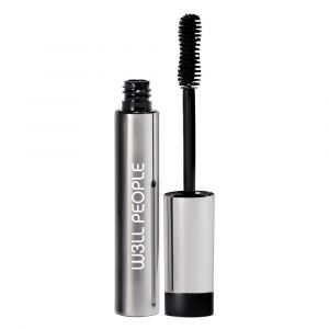 Expressionist Volumizing Mascara Black